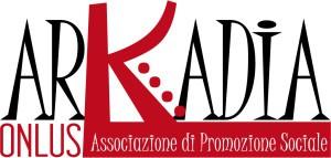 arcadia22-300x143
