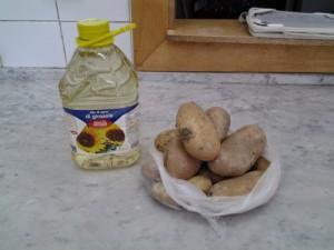 patate-1