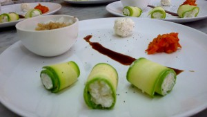 sushi-16