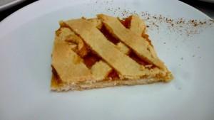 crostata-11