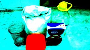 cupcakevegano-0