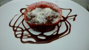 cupcakevegano-6