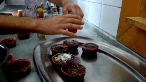 cupcakevegano-7
