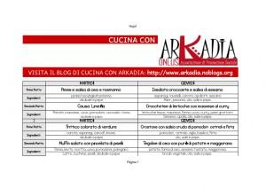 Menu-Primavera-2016-Arkadia-1